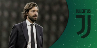 Serie A: Pirlót kirúgta a Juventus 2021.05.