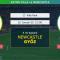 Aston Villa – Newcastle 23.01.2021 Tippek Premier League
