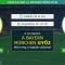 Barcelona - Bayern München 14.08.2020 Tippek Bajnokok Ligája