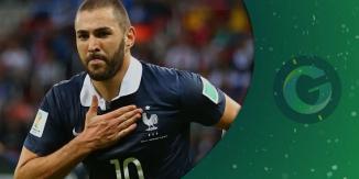 2021.05: Benzema visszatér az Eb-re!