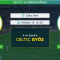 Celtic – Ferencváros 19.10.2021 Tippek Európa Liga