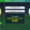 Everton – Leicester City 27.01.2021 Tippek Premier League