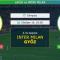 Lazio – Inter Milan 16.10.2021 Tippek Serie A