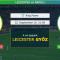 Leicester – Napoli 16.09.2021 Tippek Európa Liga