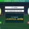 Liverpool – Crystal Palace 18.09.2021 Tippek Premier League