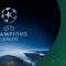 Champions League 2021: Man City – Chelsea