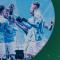 Guardiola és a Manchester City újra a csúcson: Premier League 2021