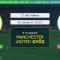 Manchester United – Sheffield United 27.01.2021 Tippek Premier League