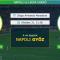Napoli – Legia Varsó 21.10.2021 Tippek Európa Liga