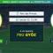 Paris Saint-Germain – Montpellier 22.01.2021 Tippek Ligue 1