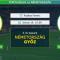 Portugália – Németország 19.06.2021 Tippek Európa-bajnokság