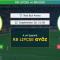 Rb Lipcse – Brugge 28.09.2021 Tippek Bajnokok Ligája