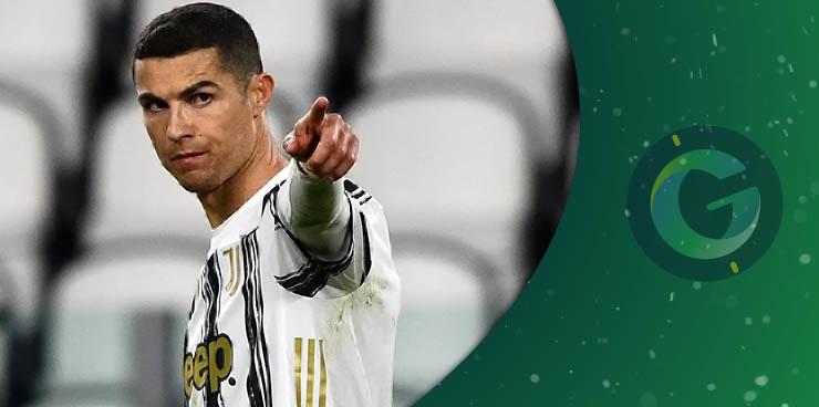 Milyen rekordokat dönthet meg Cristiano Ronaldo - 2021