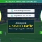 Sevilla - Manchester United 16.08.2020 Tippek Európa Liga