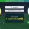 Southampton - Everton 25.10.2020 Tippek Premier League