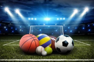 Sports betting operators offer a wide range of sports