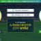 West Ham United - Manchester City 24.10.2020 Tippek Premier League